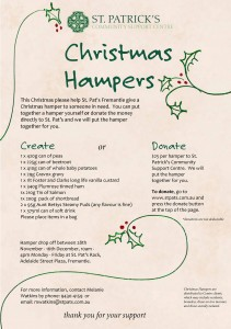 Christmas-hamper-flyer-2016