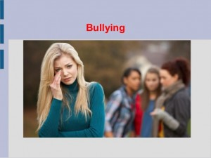 bullying-english-1-638