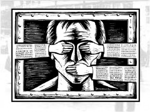 press-freedom-and-government-secrecy-2-728