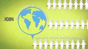 worldwide bullying
